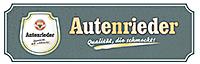 Schlossbrauerei Autenried GmbH