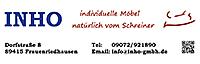 INHO GmbH