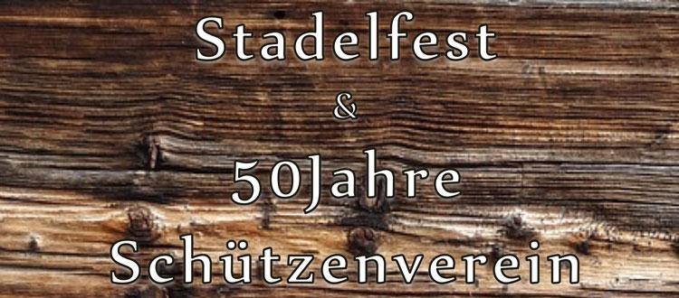 Stadelfest