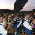 Bayerischer Abend im Schlösslekeller